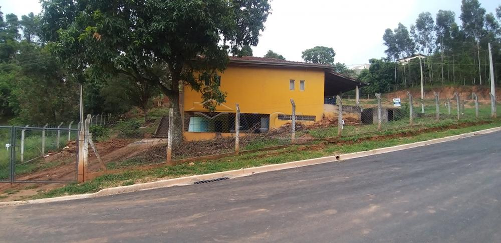 Sao Jose do Rio Pardo Chacara Venda R$800.000,00 4 Dormitorios 2 Suites Area do terreno 1320.65m2 Area construida 400.00m2