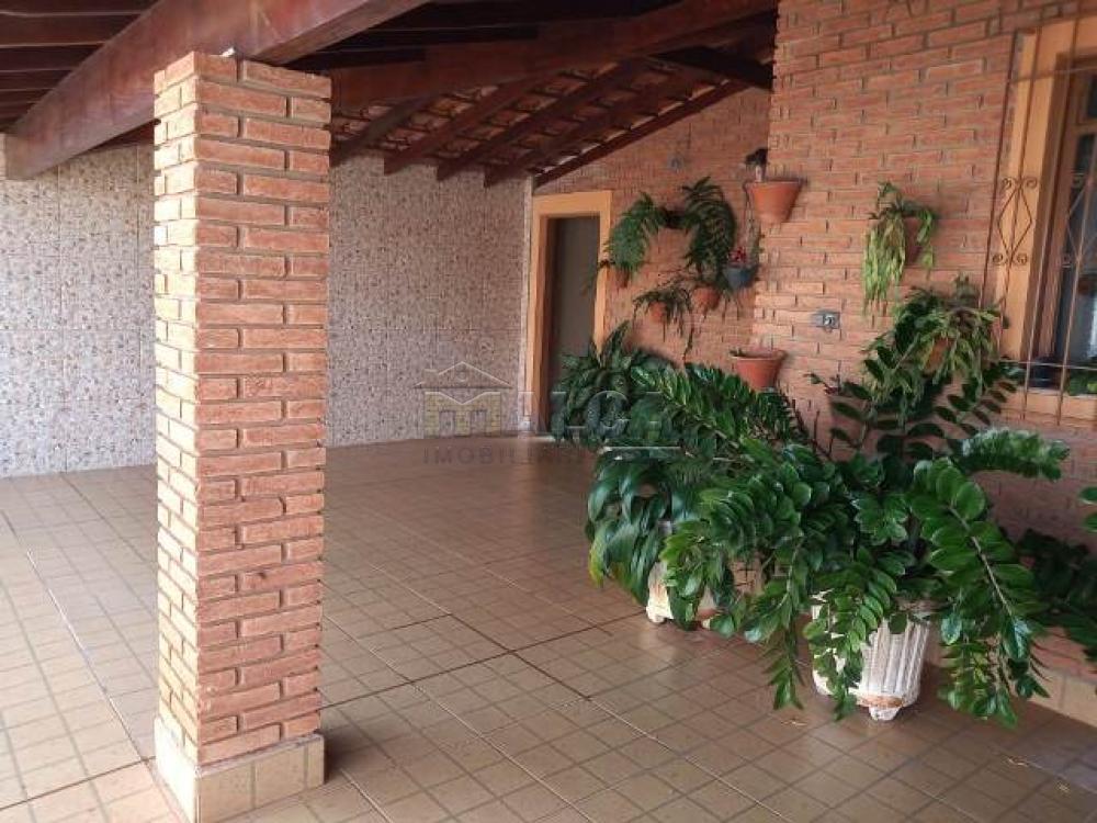 Alugar Casas / Padrão em São José do Rio Pardo R$ 1.650,00 - Foto 6