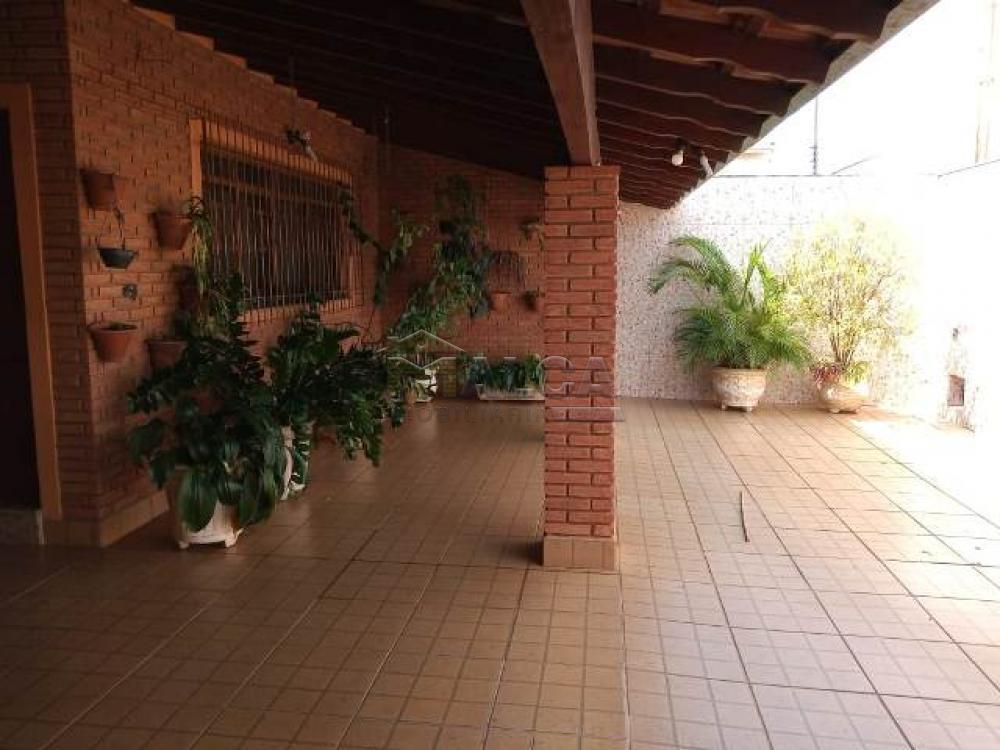 Alugar Casas / Padrão em São José do Rio Pardo R$ 1.650,00 - Foto 5