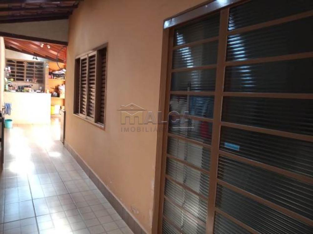 Alugar Casas / Padrão em São José do Rio Pardo R$ 1.650,00 - Foto 8