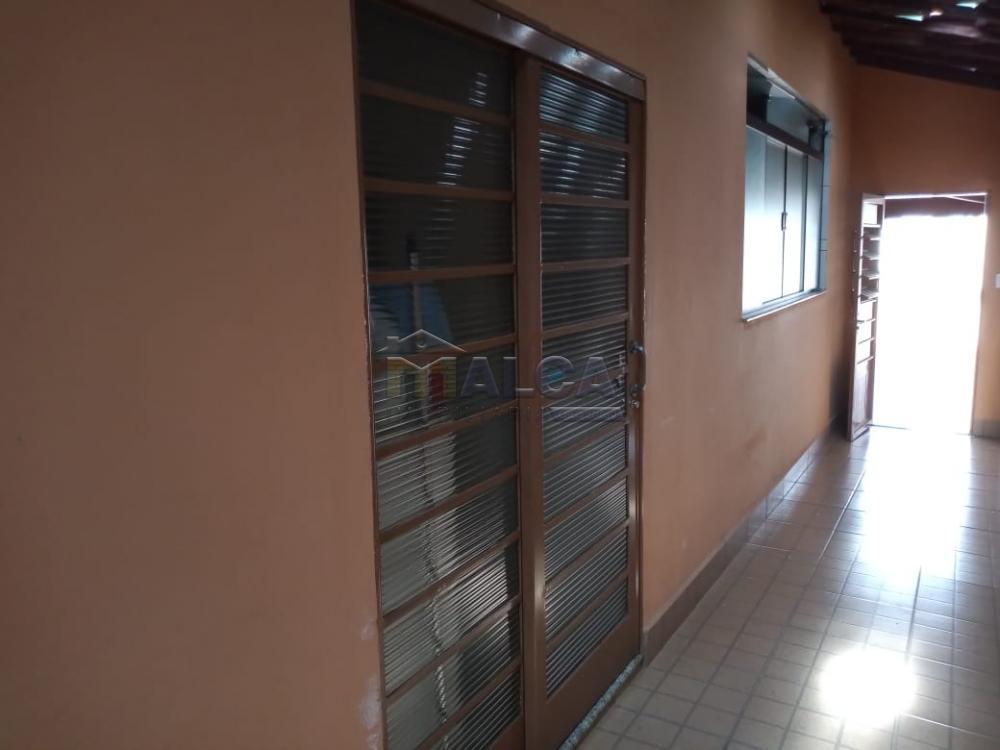 Alugar Casas / Padrão em São José do Rio Pardo apenas R$ 1.650,00 - Foto 9