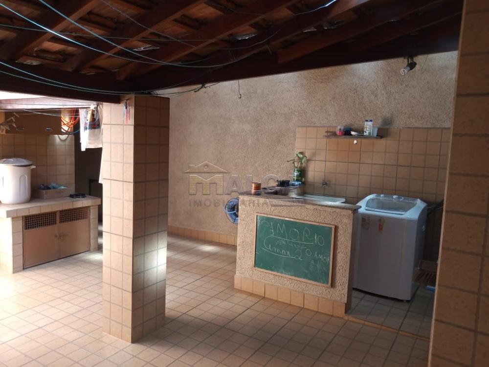 Alugar Casas / Padrão em São José do Rio Pardo apenas R$ 1.650,00 - Foto 11