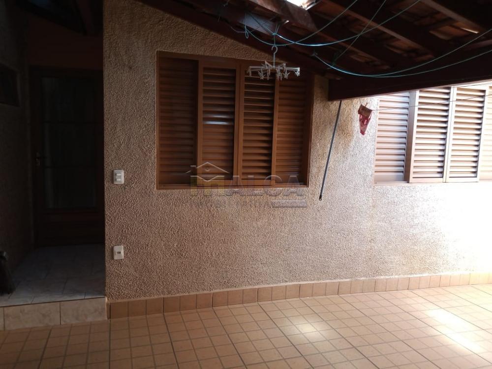 Alugar Casas / Padrão em São José do Rio Pardo apenas R$ 1.650,00 - Foto 14