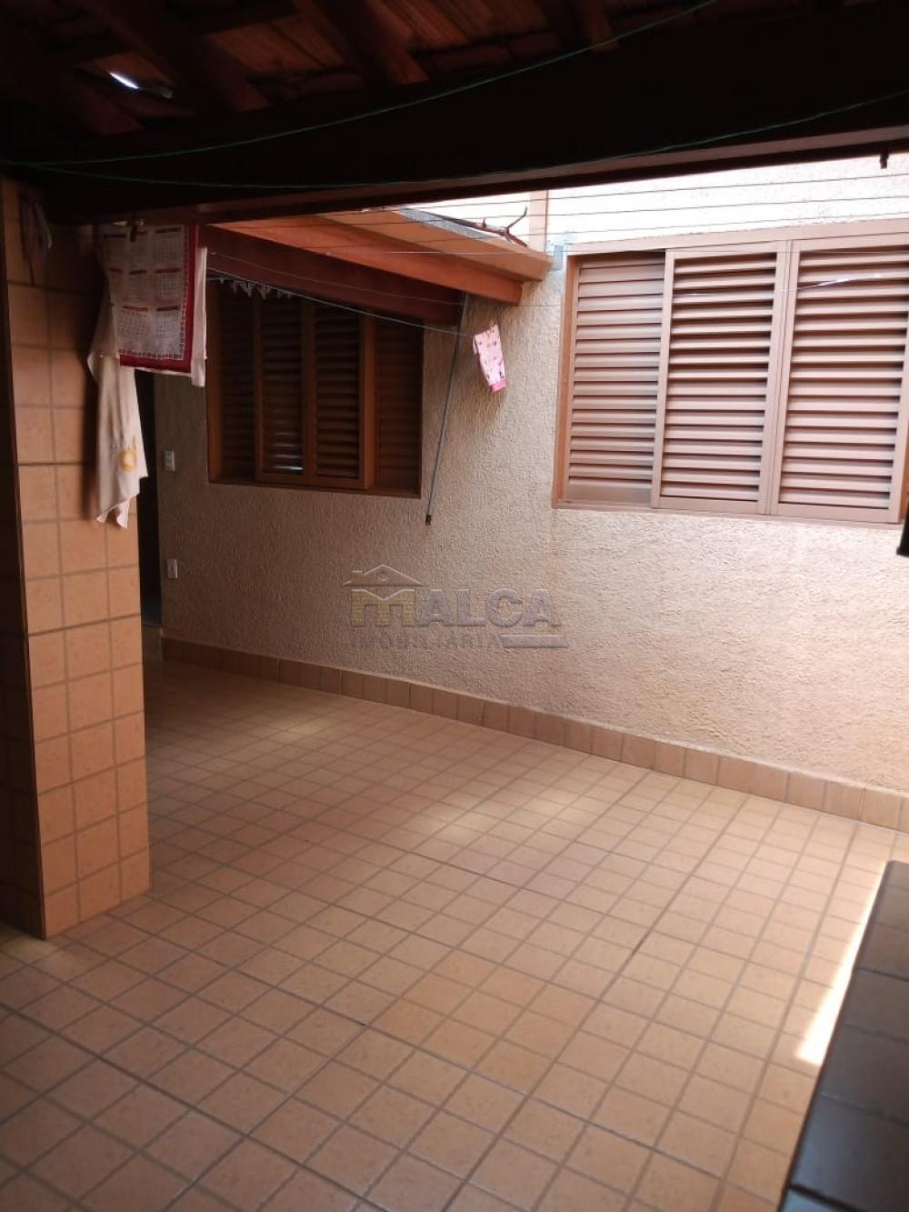 Alugar Casas / Padrão em São José do Rio Pardo R$ 1.650,00 - Foto 15