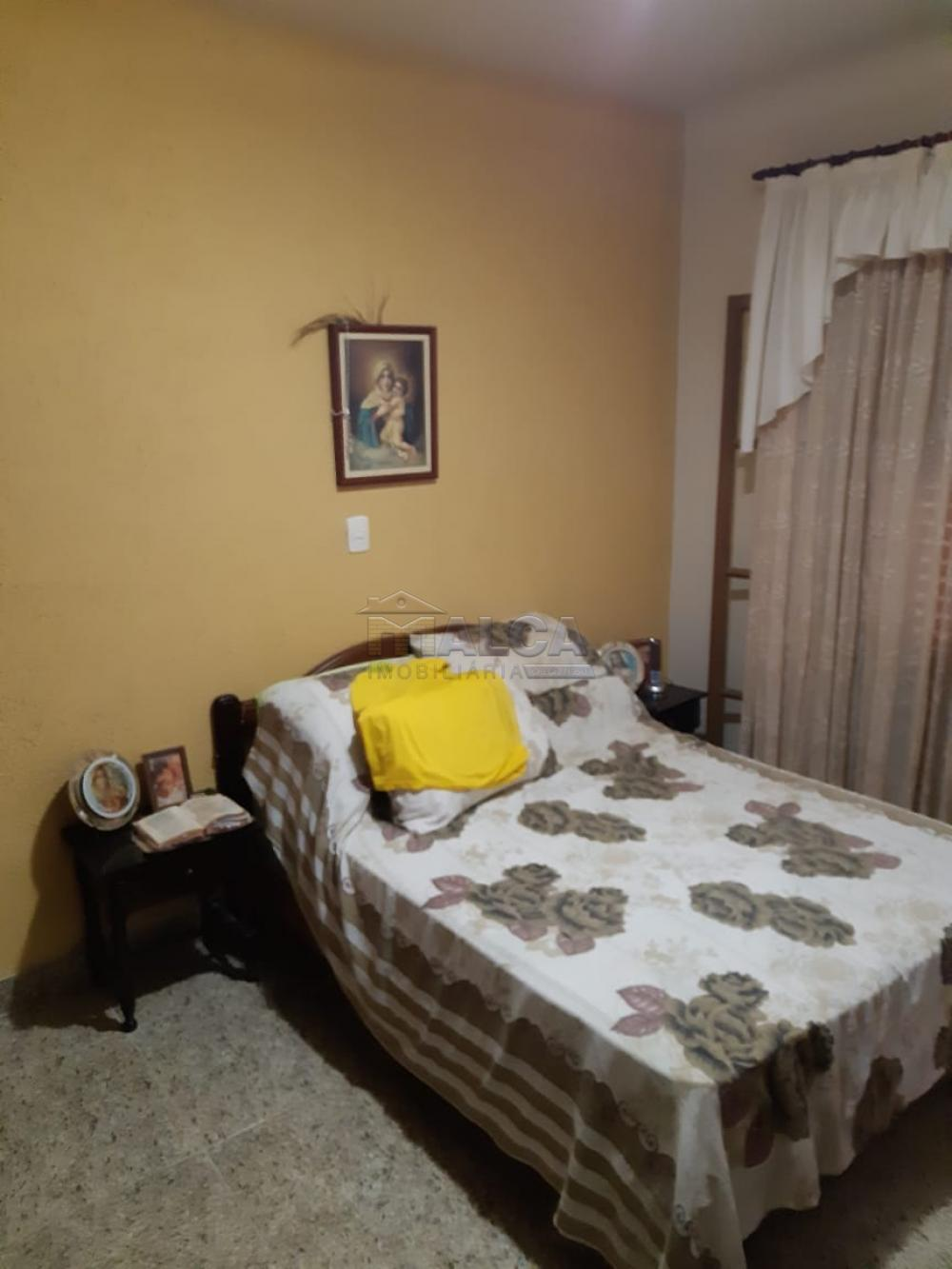 Alugar Casas / Padrão em São José do Rio Pardo R$ 1.650,00 - Foto 20