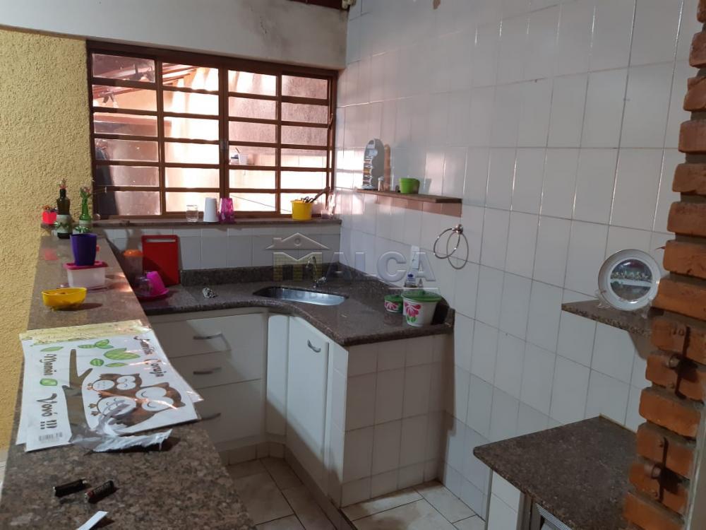Alugar Casas / Padrão em São José do Rio Pardo R$ 1.650,00 - Foto 18