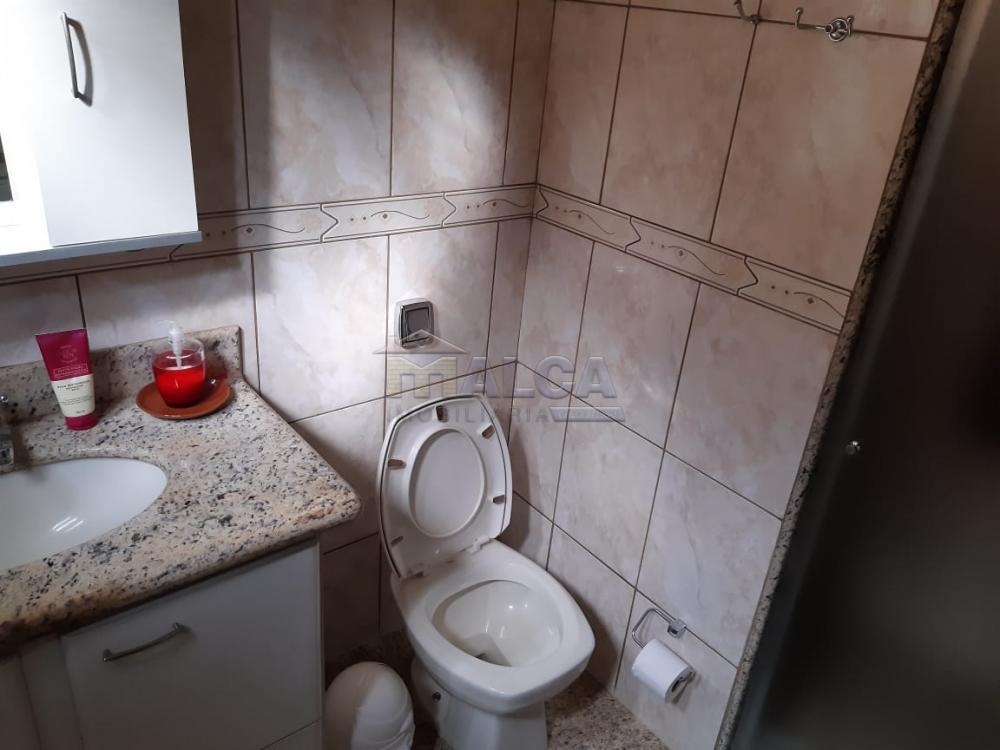 Alugar Casas / Padrão em São José do Rio Pardo apenas R$ 1.650,00 - Foto 19