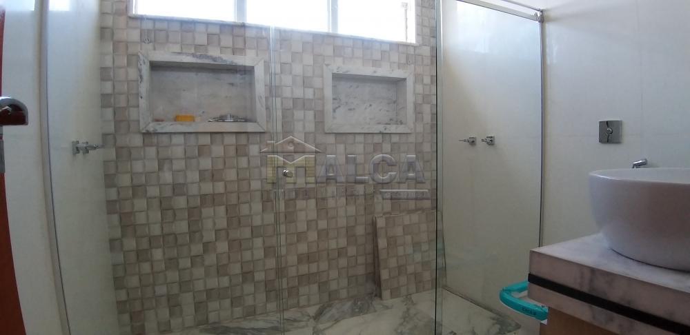 Comprar Casas / Sobrado em São José do Rio Pardo apenas R$ 1.800.000,00 - Foto 20