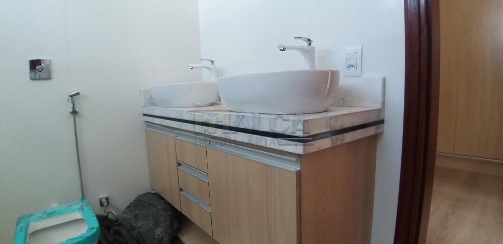 Comprar Casas / Sobrado em São José do Rio Pardo apenas R$ 1.800.000,00 - Foto 21