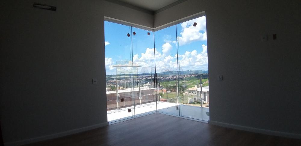 Comprar Casas / Sobrado em São José do Rio Pardo apenas R$ 1.800.000,00 - Foto 19