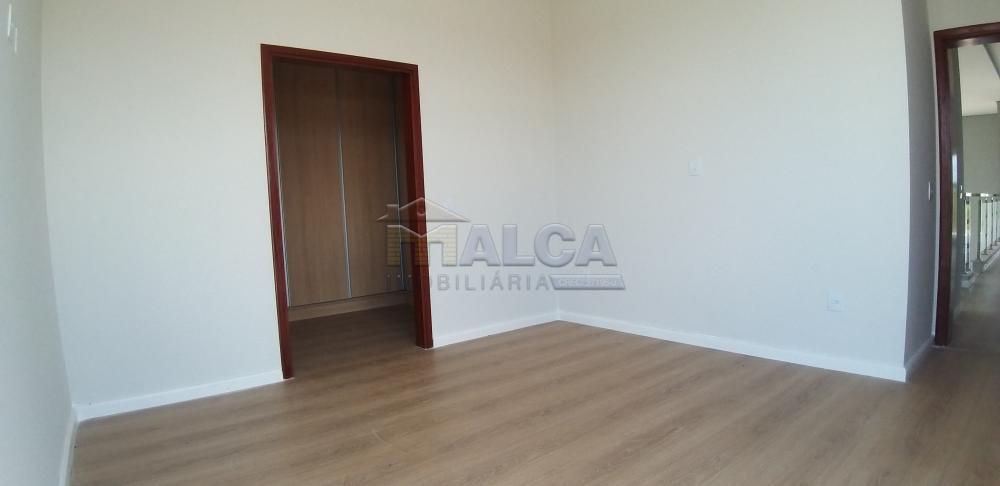 Comprar Casas / Sobrado em São José do Rio Pardo apenas R$ 1.800.000,00 - Foto 10