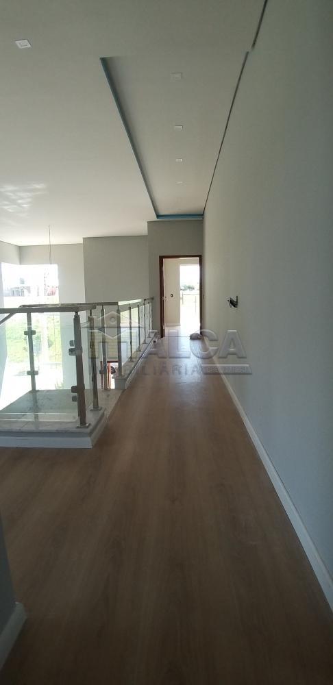 Comprar Casas / Sobrado em São José do Rio Pardo apenas R$ 1.800.000,00 - Foto 17