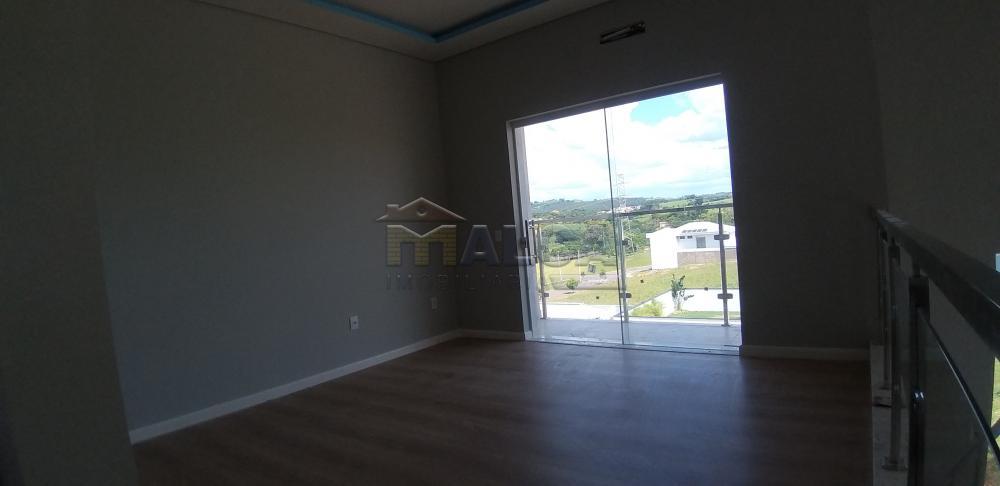 Comprar Casas / Sobrado em São José do Rio Pardo R$ 1.800.000,00 - Foto 15