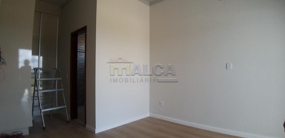 Comprar Casas / Sobrado em São José do Rio Pardo apenas R$ 1.800.000,00 - Foto 14