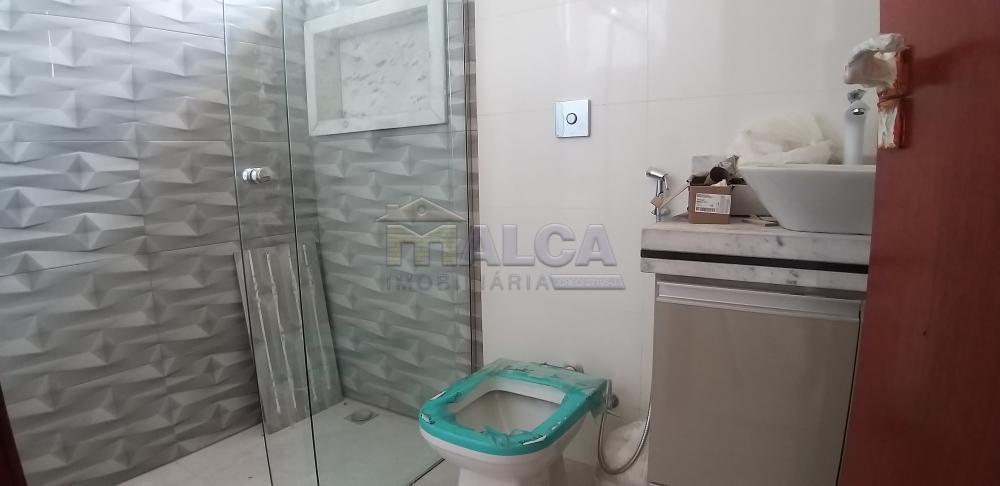 Comprar Casas / Sobrado em São José do Rio Pardo apenas R$ 1.800.000,00 - Foto 16