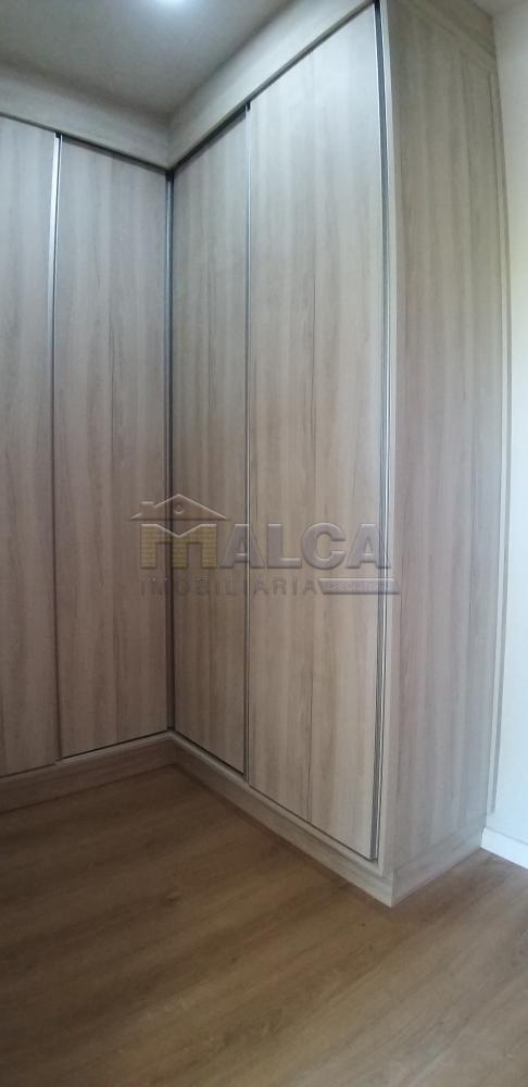 Comprar Casas / Sobrado em São José do Rio Pardo R$ 1.800.000,00 - Foto 12