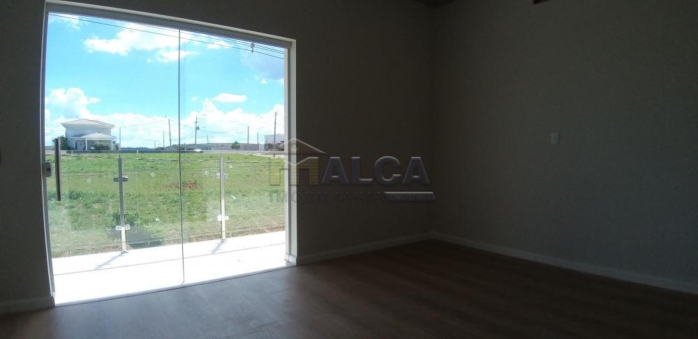Comprar Casas / Sobrado em São José do Rio Pardo apenas R$ 1.800.000,00 - Foto 11