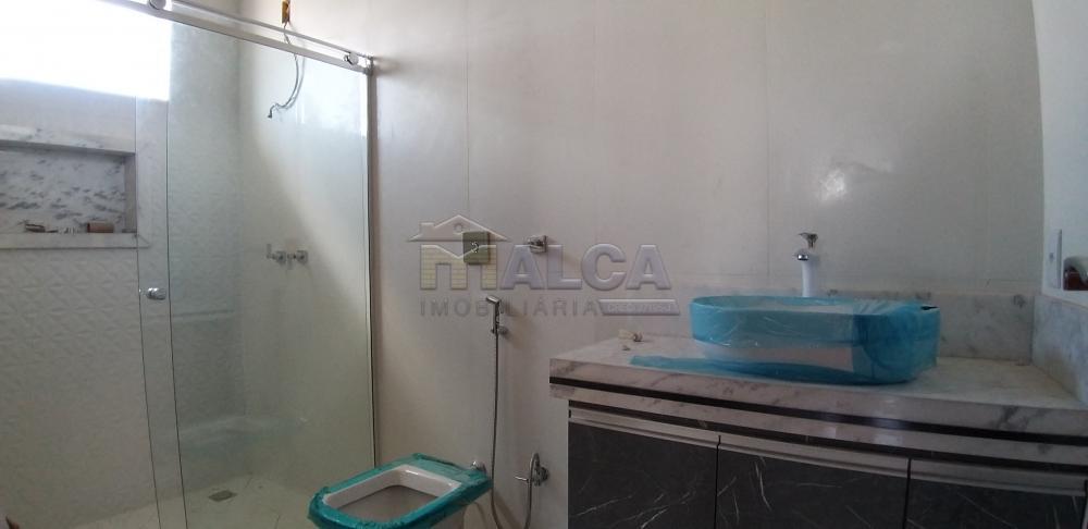 Comprar Casas / Sobrado em São José do Rio Pardo R$ 1.800.000,00 - Foto 13