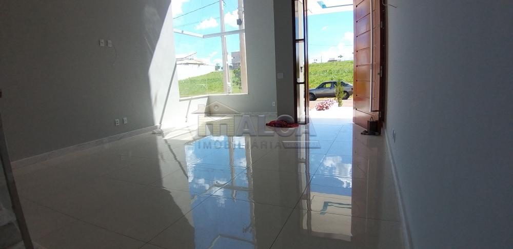 Comprar Casas / Sobrado em São José do Rio Pardo apenas R$ 1.800.000,00 - Foto 4
