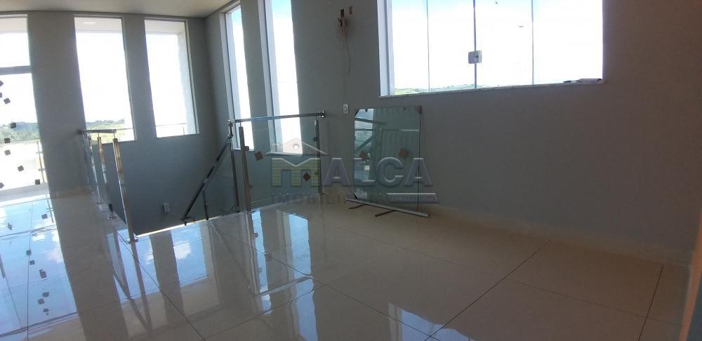Comprar Casas / Sobrado em São José do Rio Pardo apenas R$ 1.800.000,00 - Foto 5