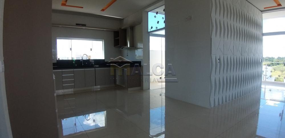 Comprar Casas / Sobrado em São José do Rio Pardo apenas R$ 1.800.000,00 - Foto 6