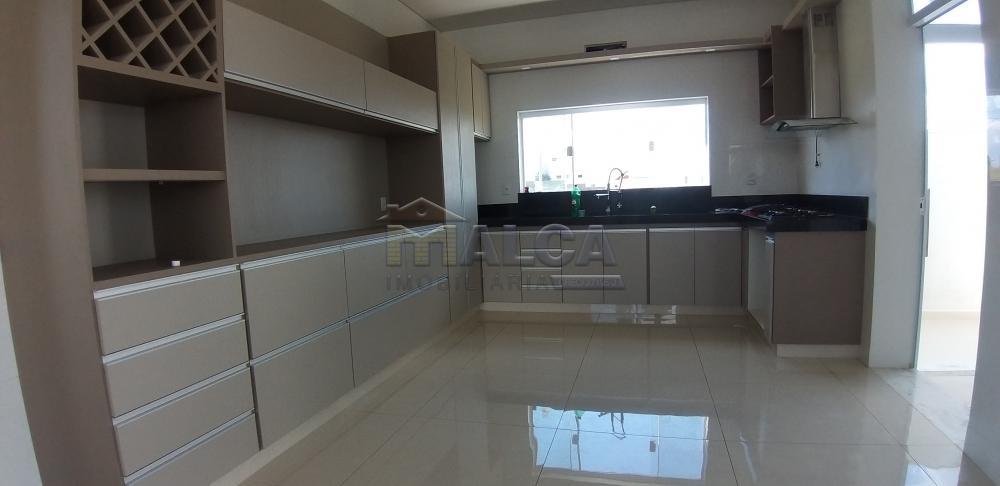 Comprar Casas / Sobrado em São José do Rio Pardo apenas R$ 1.800.000,00 - Foto 7