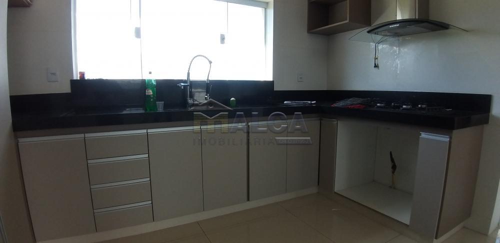 Comprar Casas / Sobrado em São José do Rio Pardo apenas R$ 1.800.000,00 - Foto 8