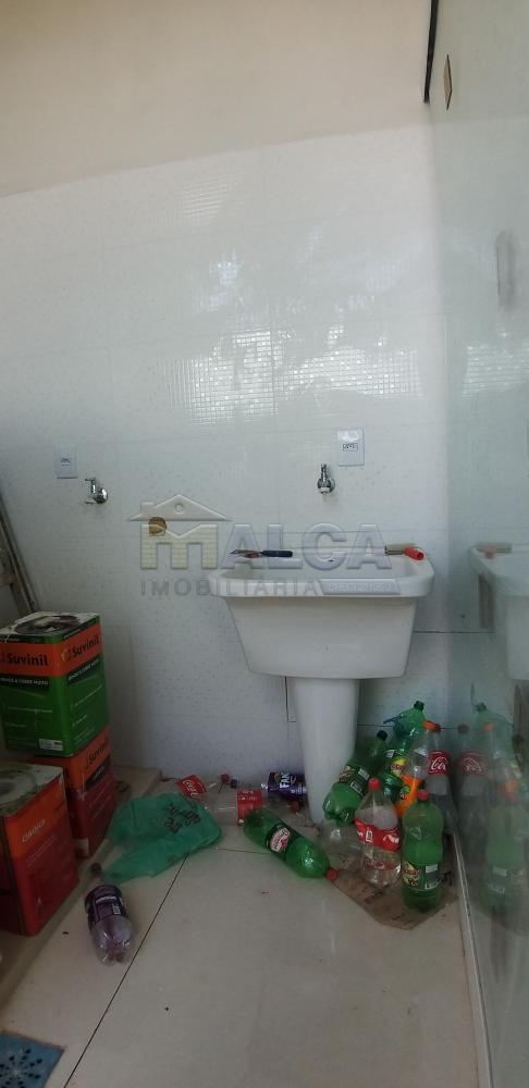 Comprar Casas / Sobrado em São José do Rio Pardo apenas R$ 1.800.000,00 - Foto 22