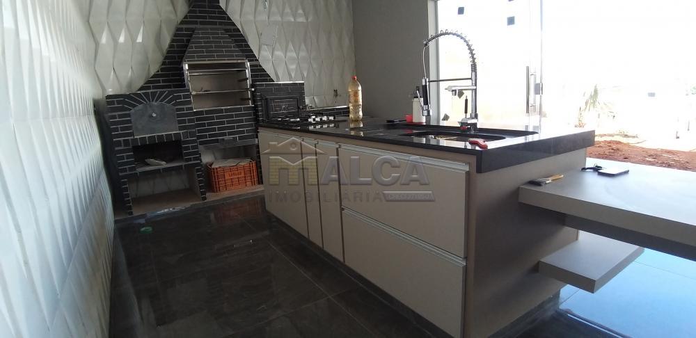 Comprar Casas / Sobrado em São José do Rio Pardo apenas R$ 1.800.000,00 - Foto 24