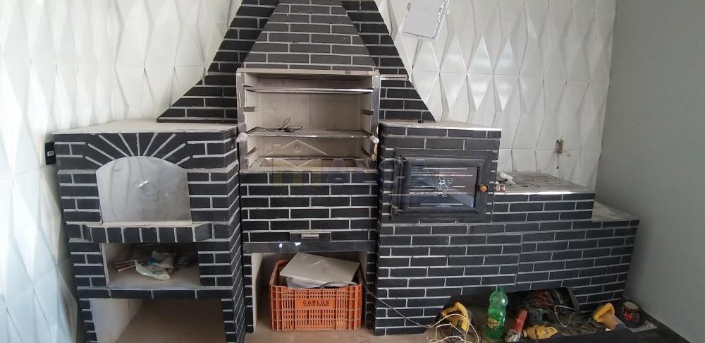 Comprar Casas / Sobrado em São José do Rio Pardo R$ 1.800.000,00 - Foto 25