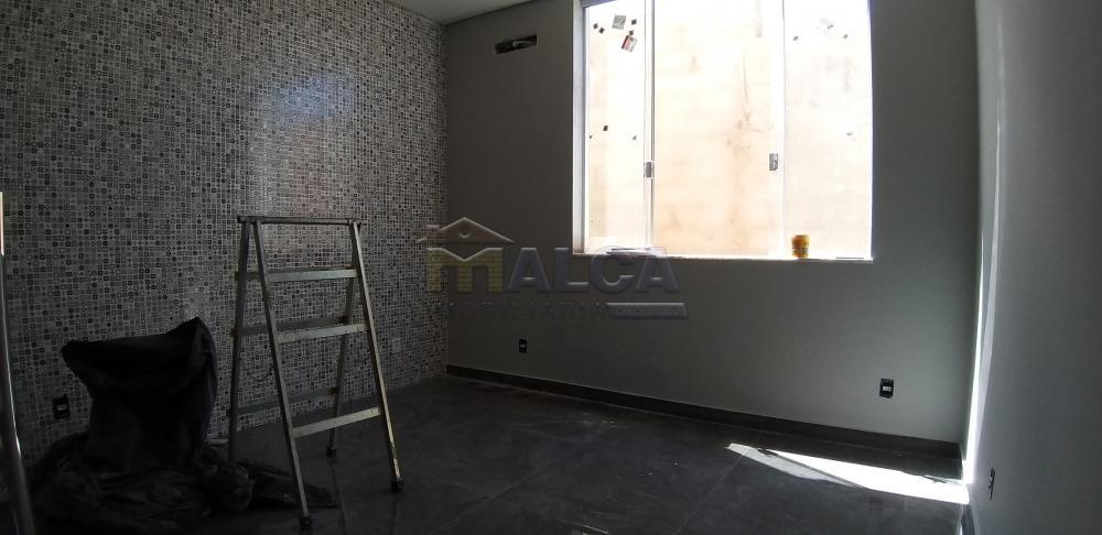 Comprar Casas / Sobrado em São José do Rio Pardo apenas R$ 1.800.000,00 - Foto 27
