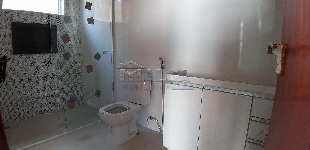 Comprar Casas / Sobrado em São José do Rio Pardo R$ 1.800.000,00 - Foto 28