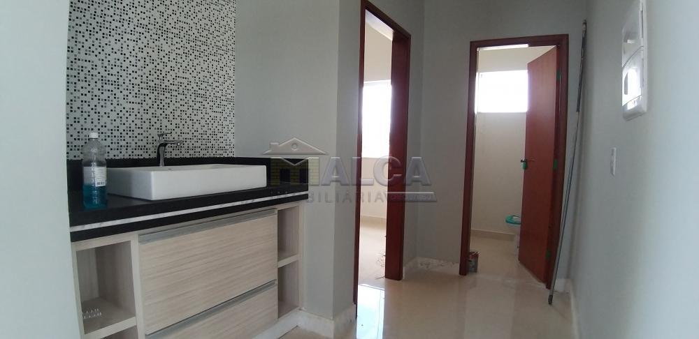 Comprar Casas / Sobrado em São José do Rio Pardo apenas R$ 1.800.000,00 - Foto 29