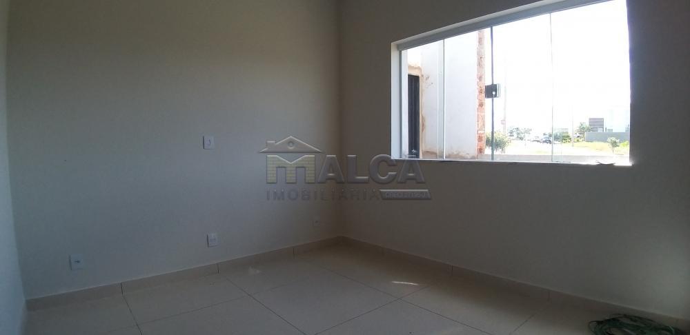 Comprar Casas / Sobrado em São José do Rio Pardo apenas R$ 1.800.000,00 - Foto 30