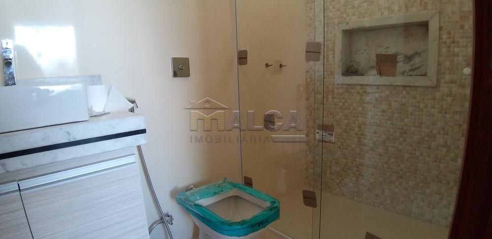 Comprar Casas / Sobrado em São José do Rio Pardo R$ 1.800.000,00 - Foto 31