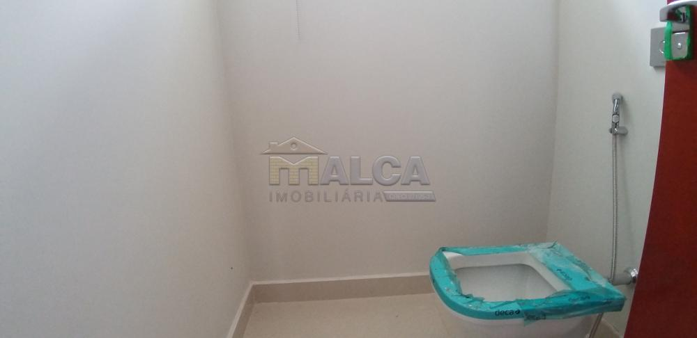 Comprar Casas / Sobrado em São José do Rio Pardo apenas R$ 1.800.000,00 - Foto 32