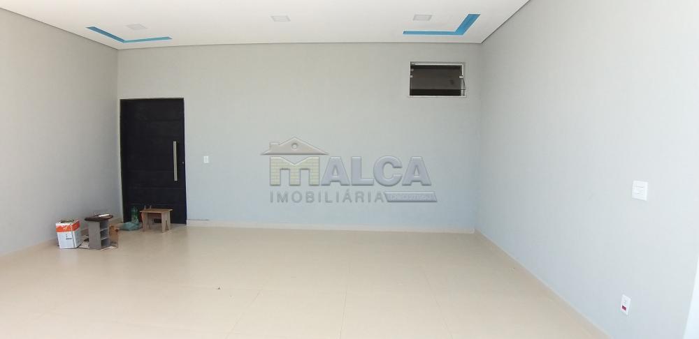 Comprar Casas / Sobrado em São José do Rio Pardo apenas R$ 1.800.000,00 - Foto 2