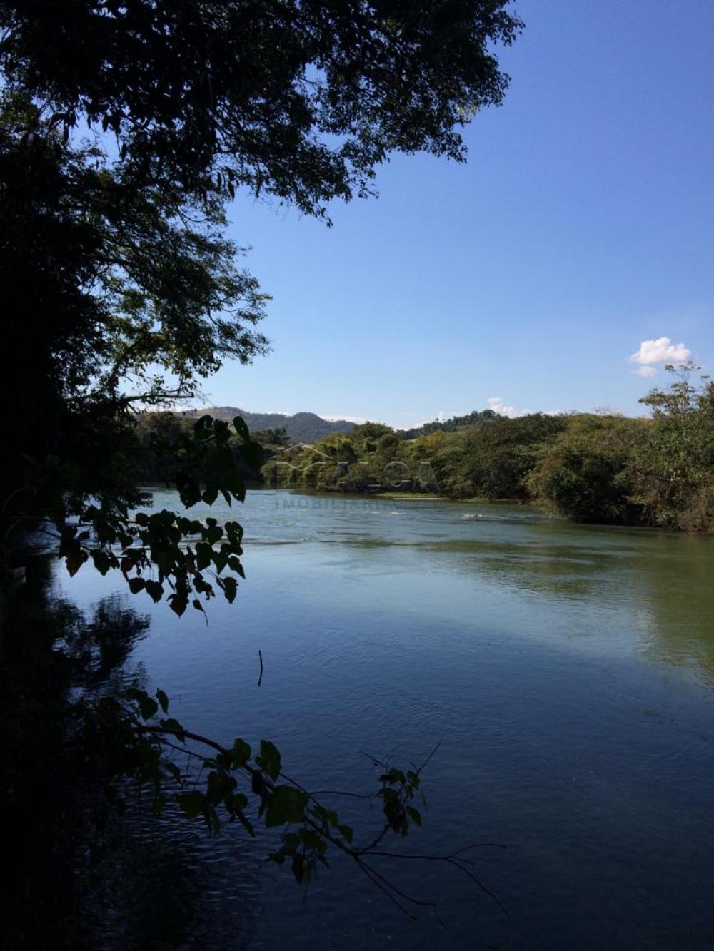 Comprar Rurais / Chácaras em São José do Rio Pardo apenas R$ 800.000,00 - Foto 17