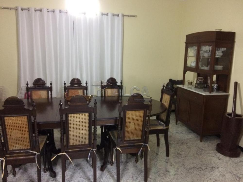 Comprar Rurais / Chácaras em São José do Rio Pardo apenas R$ 800.000,00 - Foto 10