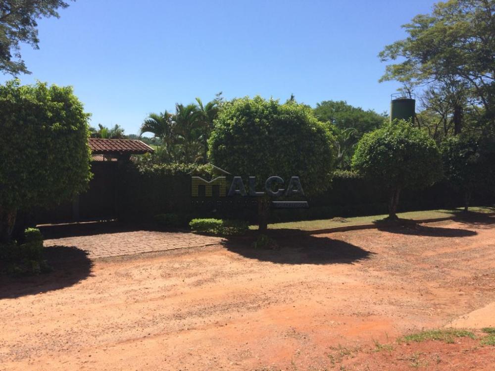 Comprar Rurais / Chácaras em São José do Rio Pardo apenas R$ 800.000,00 - Foto 1