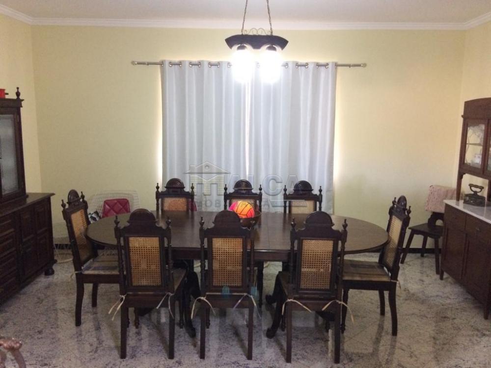Comprar Rurais / Chácaras em São José do Rio Pardo R$ 800.000,00 - Foto 11