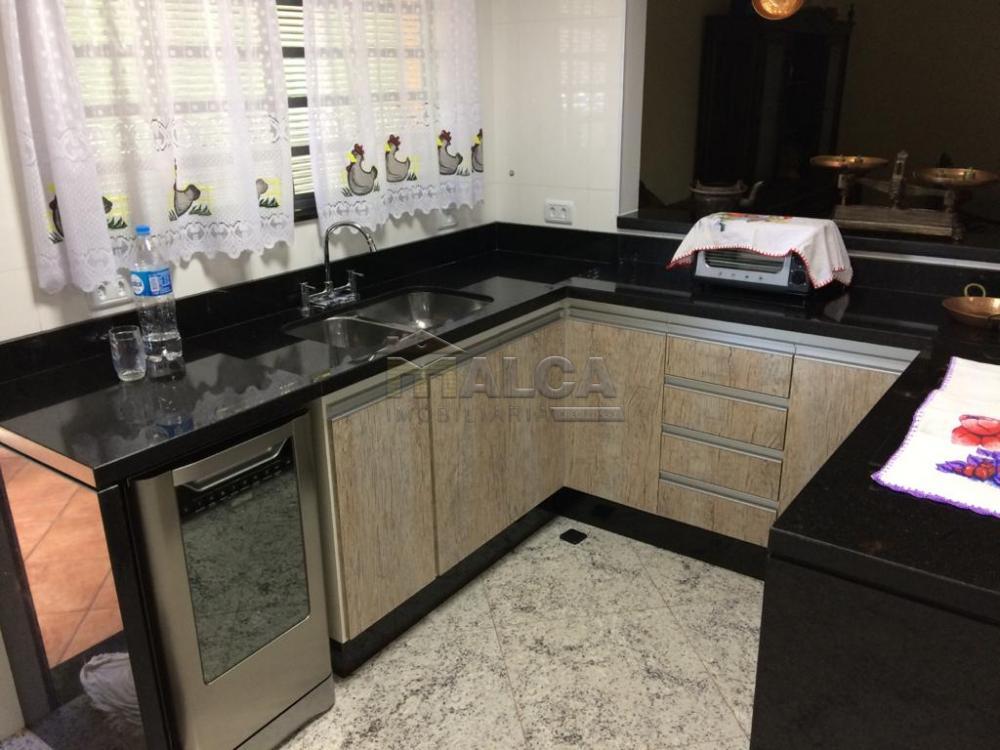 Comprar Rurais / Chácaras em São José do Rio Pardo apenas R$ 800.000,00 - Foto 13