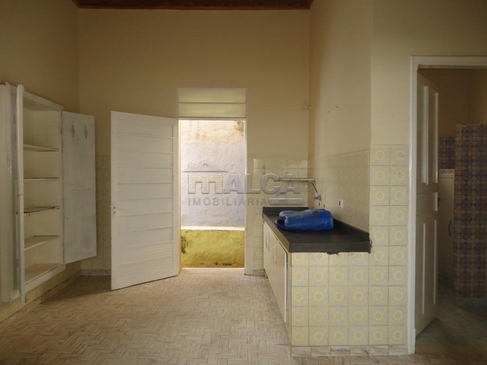 Alugar Casas / Padrão em São José do Rio Pardo R$ 1.700,00 - Foto 25