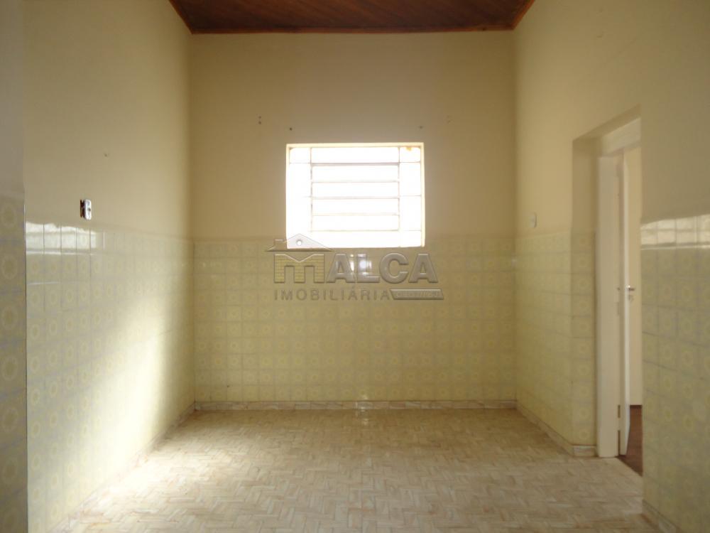 Alugar Casas / Padrão em São José do Rio Pardo R$ 1.700,00 - Foto 31