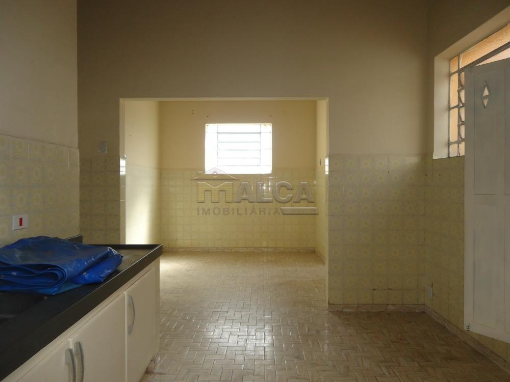 Alugar Casas / Padrão em São José do Rio Pardo R$ 1.700,00 - Foto 27