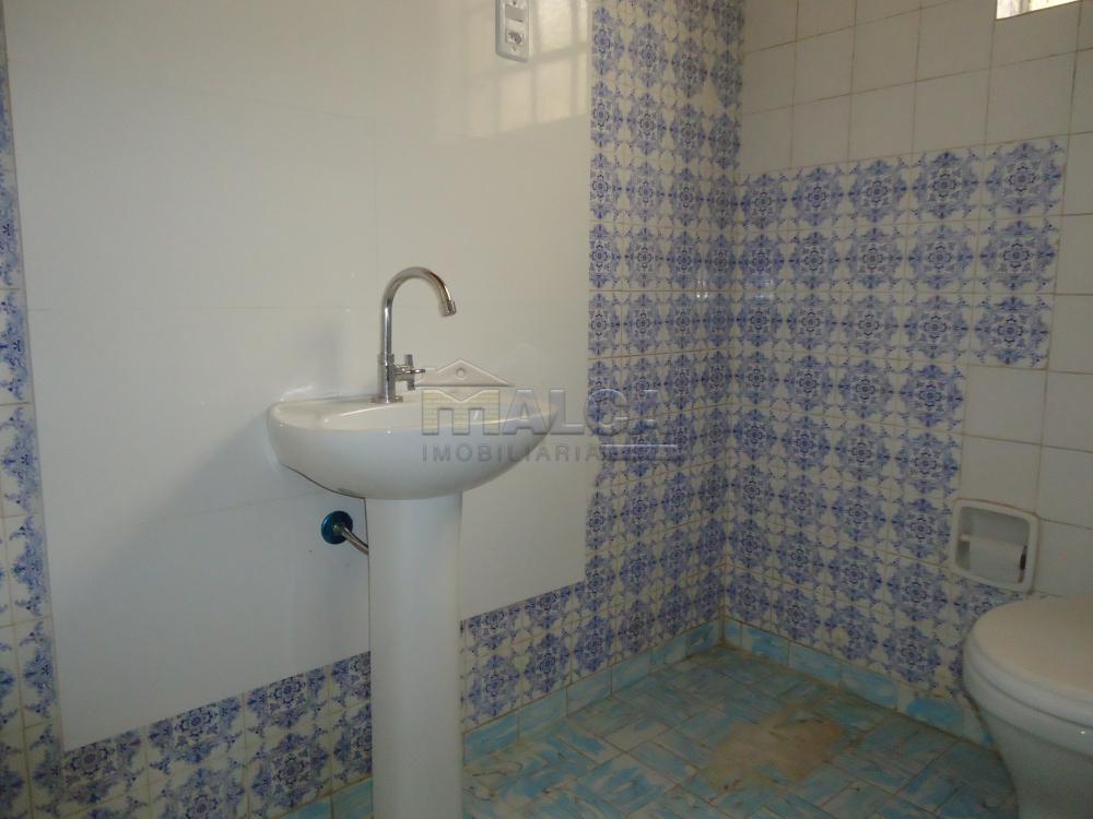 Alugar Casas / Padrão em São José do Rio Pardo R$ 1.700,00 - Foto 21