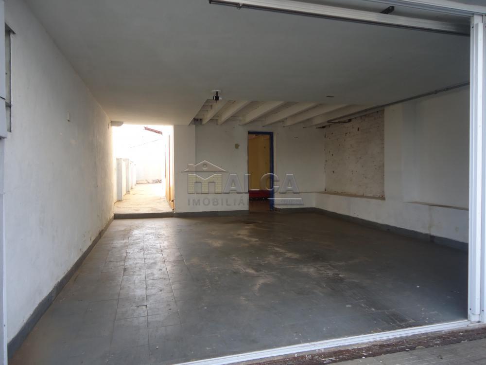 Alugar Casas / Padrão em São José do Rio Pardo R$ 1.700,00 - Foto 56