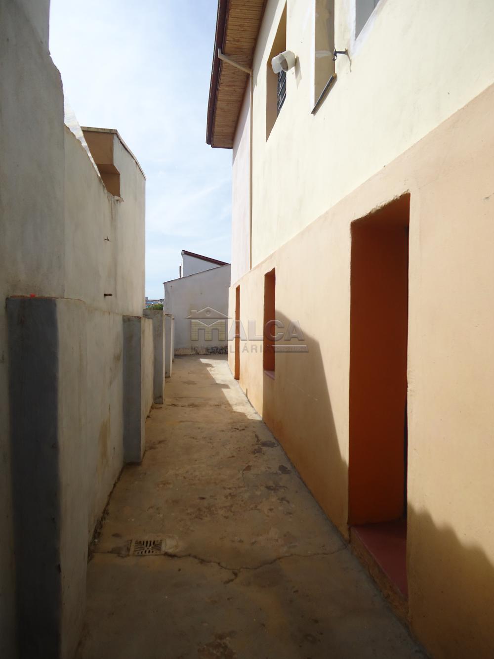 Alugar Casas / Padrão em São José do Rio Pardo R$ 1.700,00 - Foto 55