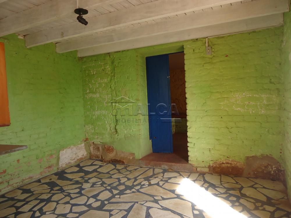 Alugar Casas / Padrão em São José do Rio Pardo R$ 1.700,00 - Foto 50