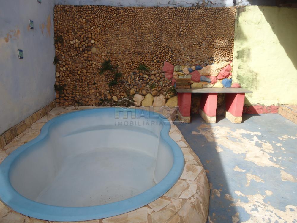Alugar Casas / Padrão em São José do Rio Pardo R$ 1.700,00 - Foto 42